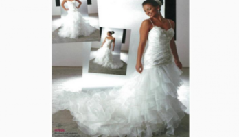 Wedding Dresses Brand New and Sample Gowns