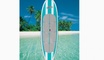 Drift SUP Fibreglass Stand Up Paddle Board packages-various sizes
