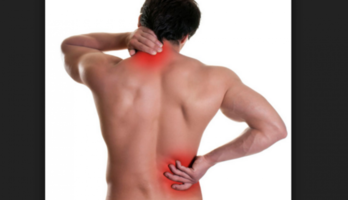 Transform how you manage Pain