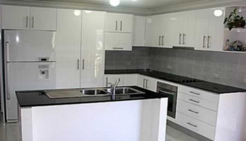 Flat pack kitchen ** BEST PRICE IN AUSTRALIA**