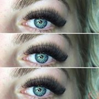 Licensed Lash Expert For Professionals And Retails Space
