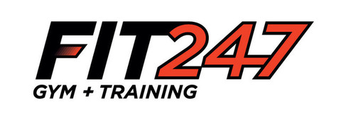FIT247 Gym: Bentleigh East Best Gym With 24 hours Access