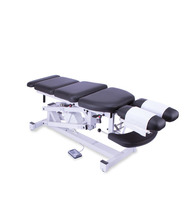 Buy Professional Chiropractic & Massage Table Sydney