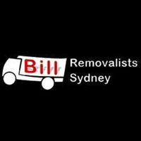 Don't Move On Your Own - Call Bill for Your Removalists Wollongong Needs!