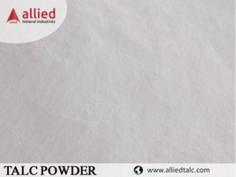 Supplier of Talc Powder in India, Manufacturer of Talc in Udaipur Rajasthan