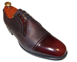 Men's Shoe Shop in Melbourne Brings You Great Fit and Style