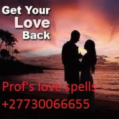 lost love spells +27730066655
