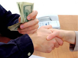 Business Loan/Personal Loan Offer Apply Now.