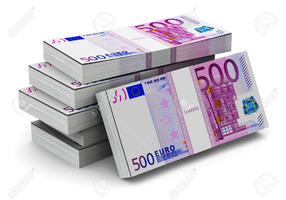 DO YOU NEED AN URGENT LOAN IF YES APPLY FOR A LOAN
