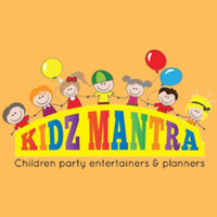 Hire Kids' Entertainer in Sydney for the Best Parties