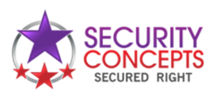 End to End Security Services by Licensed Guards