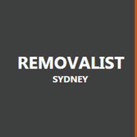 Home Removals Services in Sydney