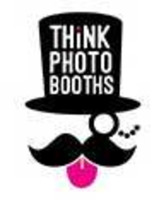 Hire Photo Booth in Melbourne For  More Fun