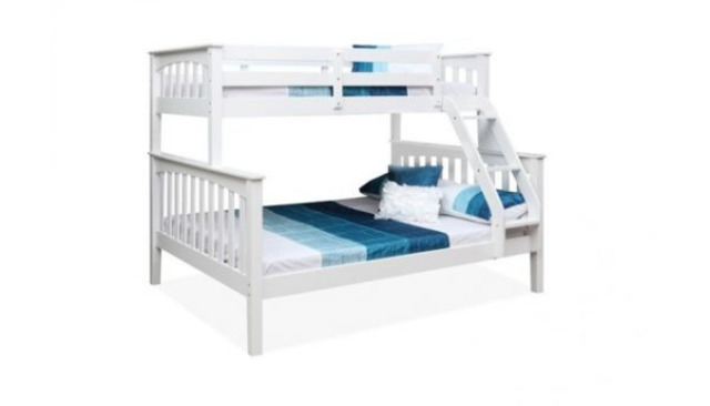 Best Quality Double Bunk Beds For Kids
