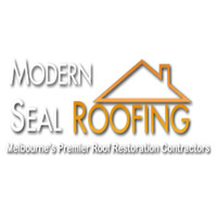 Expert in Roof Restoration, Repairs and Painting in Ringwood