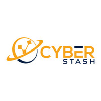 Cyber Security Compromise Assessment Service | Cyber Threat Hunting  - Cyberstash