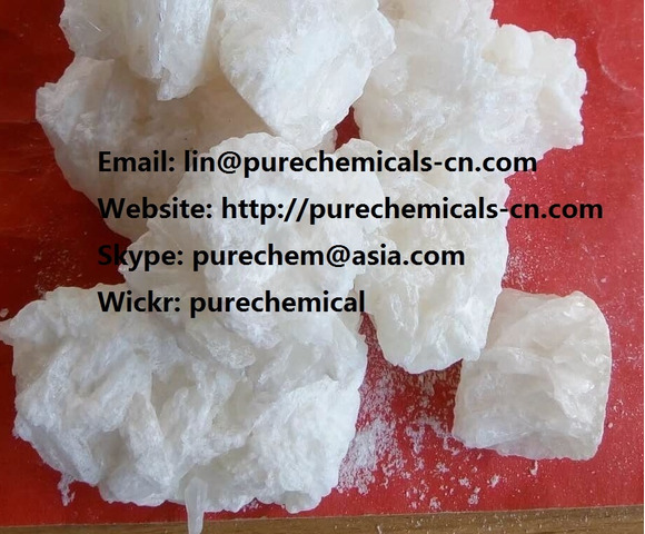 Buy Crystal Meth,Buy Fentanyl, Buy Carfentanil, ALD-52,Buy 1P-LSD Whatsapp +86 17040731048