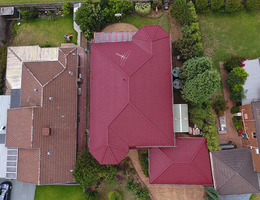 Expert in Roof Restoration & Repair Services in Heidelberg