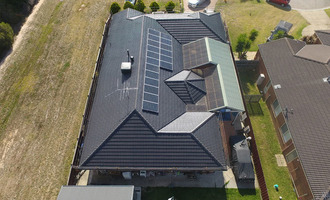 Roof Restoration/Repairs/Painting Service in Bentleigh & Bentleigh East