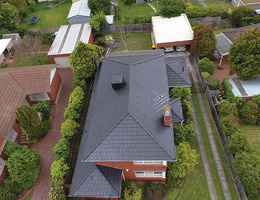 Roof Restoration and Repairs Experts in Sandringham