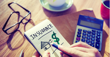 Get Best Insurance Coverage Plans With HIFS