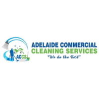 One-Of-a-Kind End Of Lease Cleaning Service By Industry Experts