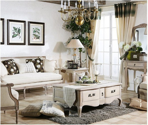 Looking for Wholesale Furniture Stores to Upgrade Your Home?