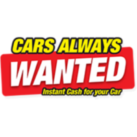 Sell your car in Sydney within 30 minutes