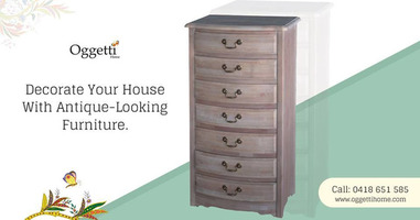 Looking for the Best Wholesale Furniture Stores?