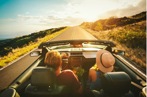 Looking for Car Rentals in Melbourne CBD?