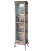 Recreate the Vintage Look with Our Wooden Cabinet at Wholesale Rates