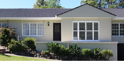 Professional Painting Contractor in Brisbane and Gold Coast