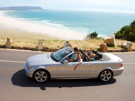Leave Your Travel Worries to Us with Campbellfield Car Hire