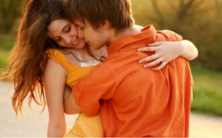 Online spells caster and lost love spells +27717403094 Abdul