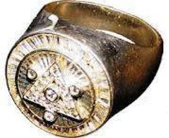 Magic rings for money, powers fame and wealth call +27833312943 IN USA, UK, TEXAS,HOUSTON