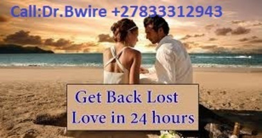 Fastest lost love spells{{+27833312943}} in Houston,TX.Fix a broken relationship in 24 hours