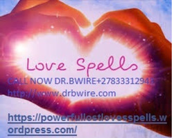 Online Spells Caster And Lost Love Spells +27833312943