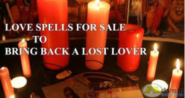 SAME DAY STOP CHEATING OR DIVORCE CALL ON +27631229624 ((100%)) HOW TO BRING BACK LOST LOVE