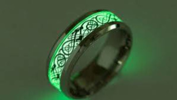 Miracle Magic Ring Which Provide Quick Results Call on +27631229624