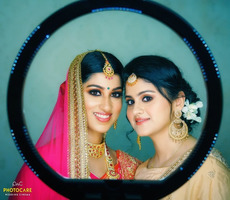 Best wedding Photography in Udaipur