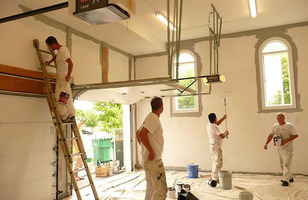 Looking for a Expert Exterior Painter in Canberra