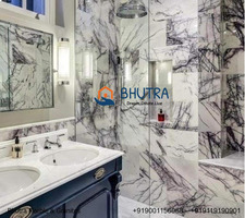 Imported Marble in India Best Price Bhutra Marble & Granite
