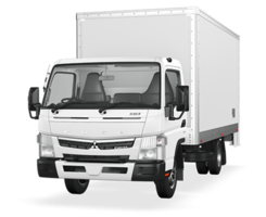 Searching for Truck Rental in Epping?