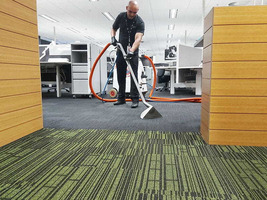 High Pressure Cleaning Services in Geelong