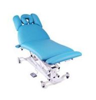 Buy Physiotherapy Treatment Table