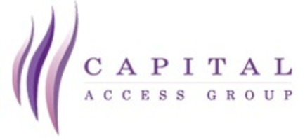 Capital Finance Brokers in Melbourne