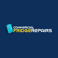 Cost-Effective, Fast & Warranted Fridge Repairs in Sydney