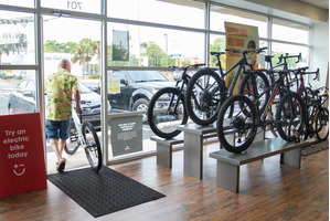 Buy Now KIDS/ADULT Trek,Kona,Specialized bikes with bikes frame