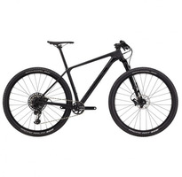"2020 CANNONDALE F-SI CARBON 3 29"" MOUNTAIN BIKE - Fastracycles"