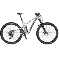 "2020 SCOTT RANSOM 920 29"" ENDURO FULL SUSPENSION MTB ( Fast Racycles )"